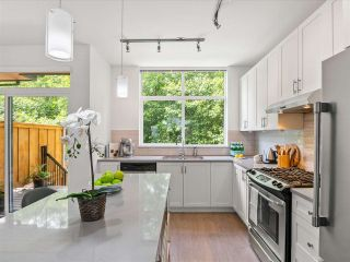 """Photo 13: 38371 SUMMITS VIEW Drive in Squamish: Downtown SQ Townhouse for sale in """"THE FALLS AT EAGLEWIND"""" : MLS®# R2587853"""