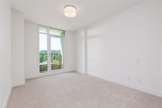 Photo 9: 1104 2785 LIBRARY LANE in North Vancouver: Lynn Valley Condo for sale : MLS®# R2623079