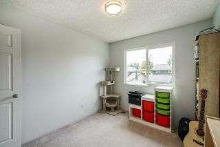 Photo 27: 1270 BLUFF Drive in Coquitlam: River Springs House for sale : MLS®# R2574773