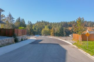 Photo 11: 3602 Delblush Lane in : La Olympic View Land for sale (Langford)  : MLS®# 886380