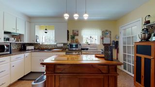Photo 8: 787 English Mountain Road in South Alton: 404-Kings County Residential for sale (Annapolis Valley)  : MLS®# 202112928
