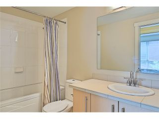 """Photo 14: 214 6268 EAGLES Drive in Vancouver: University VW Condo for sale in """"Clements Green"""" (Vancouver West)  : MLS®# V1067735"""