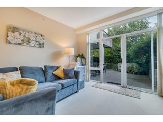 """Photo 9: 102 6015 IONA Drive in Vancouver: University VW Condo for sale in """"Chancellor House"""" (Vancouver West)  : MLS®# R2618158"""