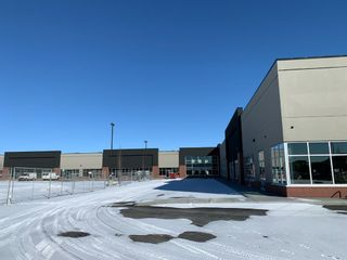 Photo 7: 3109 2920 Kingsview Boulevard: Airdrie Industrial for sale : MLS®# A1067962