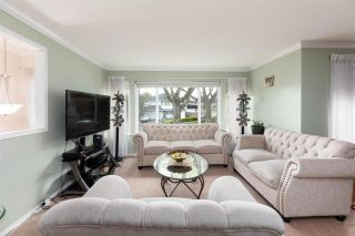 Photo 8: 6461 129A Street in Surrey: West Newton House for sale : MLS®# R2576802