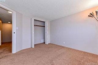 Photo 10: 8 954 Queens Ave in VICTORIA: Vi Central Park Row/Townhouse for sale (Victoria)  : MLS®# 780769