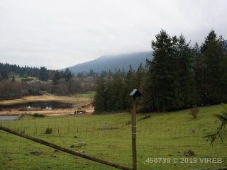 Photo 29: 7302 WESTHOLME ROAD in DUNCAN: Z3 East Duncan House for sale (Zone 3 - Duncan)  : MLS®# 450739