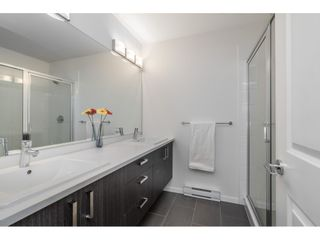 """Photo 25: 32 15340 GUILDFORD Drive in Surrey: Guildford Townhouse for sale in """"GUILDFORD THE GREAT"""" (North Surrey)  : MLS®# R2539114"""