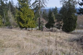 Photo 10: Lot 18 Trustees Trail in : GI Salt Spring Land for sale (Gulf Islands)  : MLS®# 869902