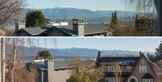 Photo 14: 4208 W 9TH Avenue in Vancouver: Point Grey House for sale (Vancouver West)  : MLS®# R2526479