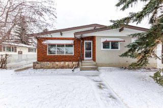 Photo 1: 4315 51 Street: Leduc House for sale : MLS®# E4235681