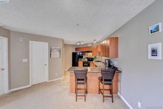 Photo 10: 408 893 Hockley Ave in VICTORIA: La Langford Proper Condo for sale (Langford)  : MLS®# 794570