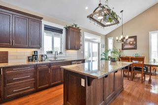 Photo 6: 60 Westhaven Way in Campbell River: CR Campbell River North House for sale : MLS®# 873020