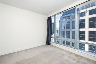 """Photo 18: 2804 1111 ALBERNI Street in Vancouver: West End VW Condo for sale in """"SHANGRI-LA"""" (Vancouver West)  : MLS®# R2514908"""