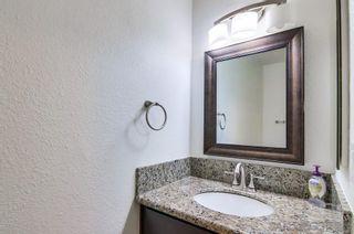 Photo 15: TIERRASANTA Condo for sale : 4 bedrooms : 10951 Clairemont Mesa Blvd in San Diego