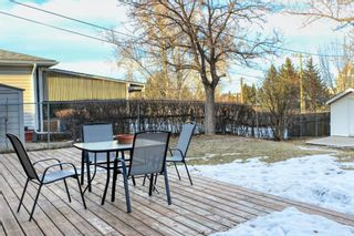 Photo 33: 42 Hays Drive SW in Calgary: Haysboro Detached for sale : MLS®# A1095067