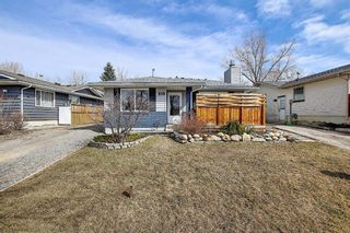 Photo 47: 315 Banister Drive: Okotoks Detached for sale : MLS®# A1089358