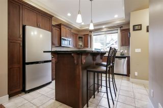 """Photo 7: 5812 SAPPERS Way in Chilliwack: Vedder S Watson-Promontory House for sale in """"GARRISON CROSSING"""" (Sardis)  : MLS®# R2542199"""
