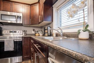 Photo 8: 31 6th Avenue in Langham: Residential for sale : MLS®# SK859370