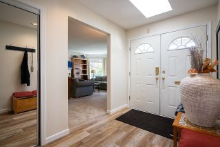 Photo 4: 4456 62 Street in Delta: Holly House for sale (Ladner)  : MLS®# R2616463