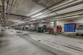 Photo 13: 3503 5605 Henwood Street SW in Calgary: Garrison Green Apartment for sale : MLS®# A1070767