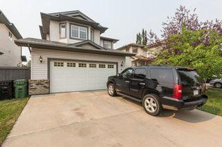 Photo 2: 4 Bridgeport Boulevard: Leduc House for sale : MLS®# E4254898