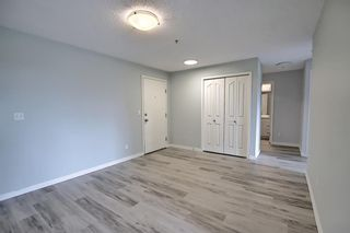 Photo 19: 7312 304 Mackenzie Way: Airdrie Apartment for sale : MLS®# A1118474