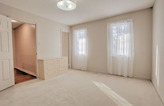 Photo 16: 5353 Swiftcurrent Trail in Mississauga: Hurontario House (2-Storey) for sale : MLS®# W5099925