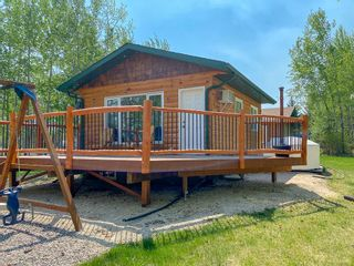 Photo 10: 49 Laurilla Drive in Lac Du Bonnet RM: Pinawa Bay Residential for sale (R28)  : MLS®# 202112235