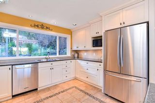 Photo 25: 4520 Markham St in VICTORIA: SW Beaver Lake House for sale (Saanich West)  : MLS®# 798977