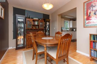 Photo 7: 10045 Cotoneaster Pl in SIDNEY: Si Sidney North-East House for sale (Sidney)  : MLS®# 832937