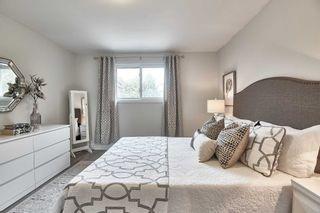 Photo 16: 60 Iangrove Terrace in Toronto: L'Amoreaux House (Bungalow) for sale (Toronto E05)  : MLS®# E5383921