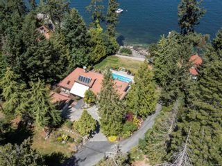 Photo 75: 1032/1034 Lands End Rd in North Saanich: NS Lands End House for sale : MLS®# 883150