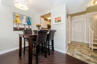 "Photo 12: 413 14377 103 Avenue in Surrey: Whalley Condo for sale in ""Claridge Court"" (North Surrey)  : MLS®# R2189237"