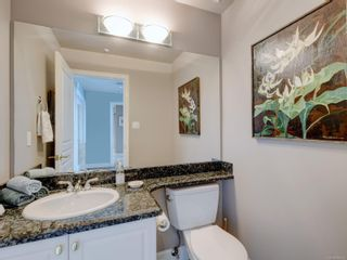 Photo 22: 1010 21 SW Dallas Rd in : Vi James Bay Condo for sale (Victoria)  : MLS®# 869052