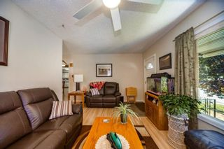 Photo 5: 4611 Pleasant Valley Road, in Vernon: House for sale : MLS®# 10240230