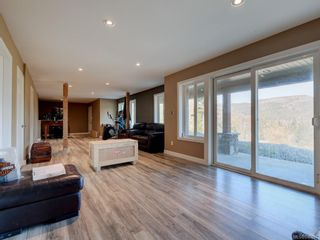 Photo 15: 2878 Patricia Marie Pl in Sooke: Sk Otter Point House for sale : MLS®# 840887
