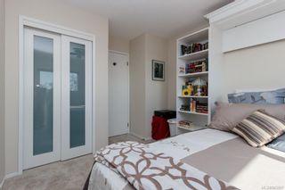 Photo 14: 306 1020 Esquimalt Rd in Esquimalt: Es Old Esquimalt Condo for sale : MLS®# 843807