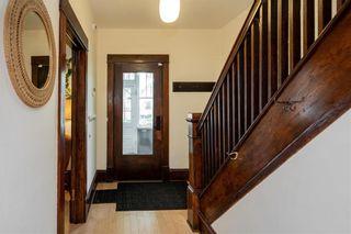 Photo 4: 997 Sherburn Street in Winnipeg: Sargent Park Residential for sale (5C)  : MLS®# 202022755