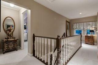 Photo 16: 1115 50 Avenue SW in Calgary: Altadore Detached for sale : MLS®# A1100758