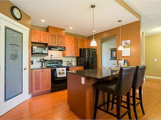 """Photo 9: 3 11160 234A STREET in """"VILLAGE AT KANAKA"""": Home for sale"""