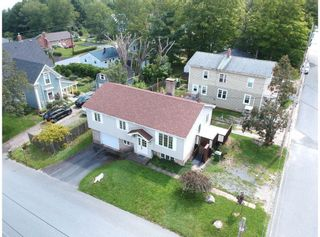 Photo 29: 15 School Street in Mahone Bay: 405-Lunenburg County Residential for sale (South Shore)  : MLS®# 202120769