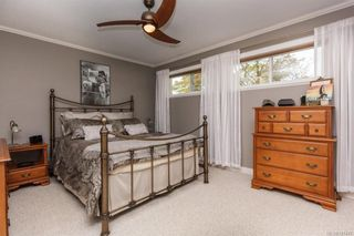 Photo 16: 1814 Jeffree Rd in Central Saanich: CS Saanichton House for sale : MLS®# 797477