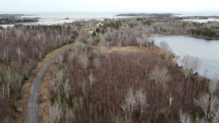 Photo 3: Lot 13 Lakeside Drive in Little Harbour: 108-Rural Pictou County Vacant Land for sale (Northern Region)  : MLS®# 202106887