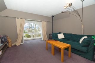 Photo 11: 3652 POINT GREY Road in Vancouver: Kitsilano House for sale (Vancouver West)  : MLS®# R2617908