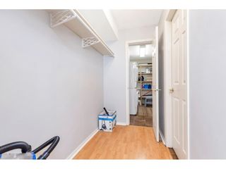 """Photo 19: 107 33669 2ND Avenue in Mission: Mission BC Condo for sale in """"HERITAGE PARK LANE"""" : MLS®# R2612757"""