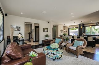 Photo 5: : Home for sale : MLS®# F1447426