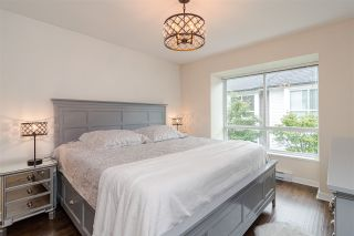 """Photo 13: 68 8438 207A Street in Langley: Willoughby Heights Townhouse for sale in """"YORK By Mosaic"""" : MLS®# R2456405"""