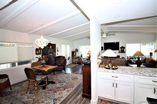 Photo 16: CARLSBAD WEST Mobile Home for sale : 2 bedrooms : 7230 Santa Barbara Street #317 in Carlsbad