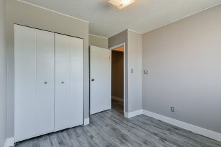 Photo 26: 14512 90 Avenue in Surrey: Bear Creek Green Timbers House for sale : MLS®# R2569752